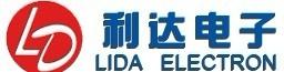 萍乡利达电子电器厂的形象照片