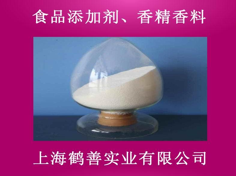 乙酰化二淀粉磷酸酯食用用途