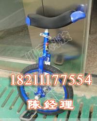 户外健身骑士独轮车 单轮车厂家直销
