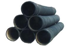 吉林供应夹布蒸汽胶管 远大橡塑厂家直销
