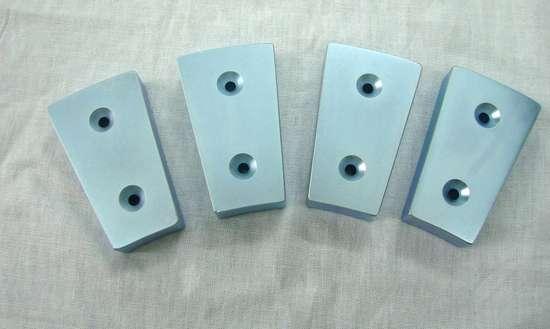 磁疗磁铁、磁铁戒指、内衣磁铁、强力磁铁