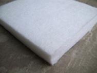 成都聚酯纤维吸音棉/管道隔音/龙骨填充棉/环保吸音棉