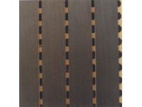 成都木质吸音板/防潮隔音板/阻燃隔音板/背景墙装饰板