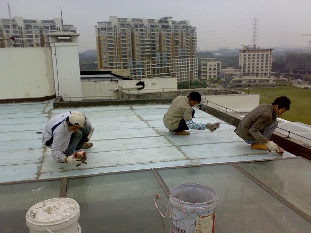 成都挤塑板/保暖隔热板/高效隔热板/地暖保温板/防潮板
