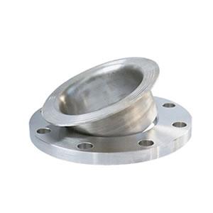 法兰、LF/SE对焊松套法兰标准-沧州航盛法兰管道装备有限公司