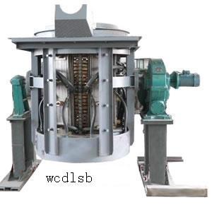 整流器的输入电路采用快速断路器和快速熔断器作为短路保护.