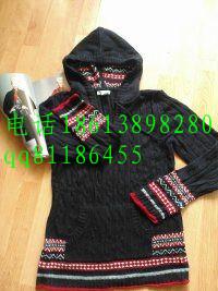 全北京超低价格最便宜服装批发外贸大码女装配货中心服装服饰
