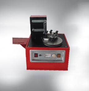 饮料瓶打码机-啤酒盖打码机-药盒打码机