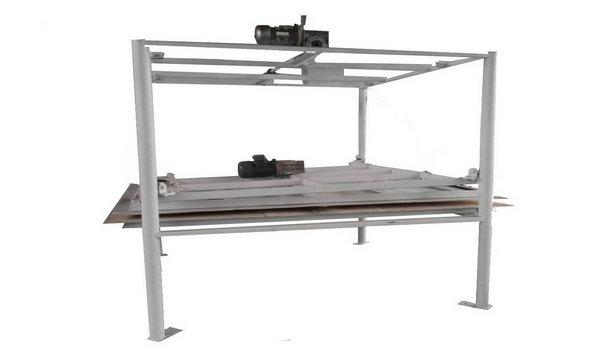 棉被加工机械,弹棉花的揉棉机,专业揉棉机,揉棉机价格