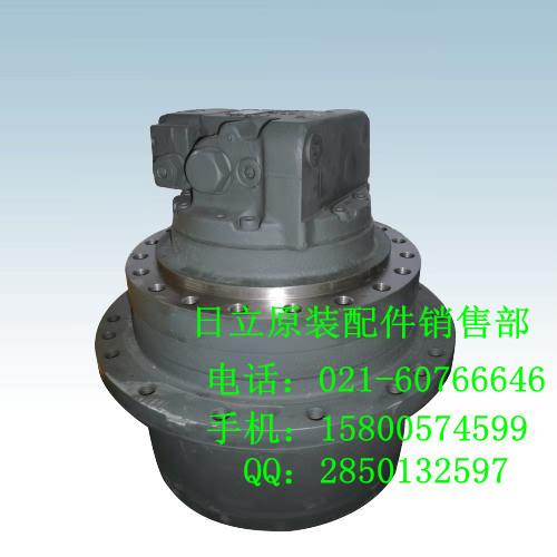 日立日本川崎液压泵配件-日立五十铃发动机配件