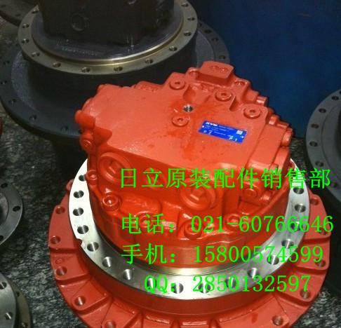 日立日野发动机配件-日立KYB液压泵配件