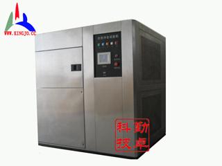 LED高低温冲击试验箱 LED冷热冲击试验仪