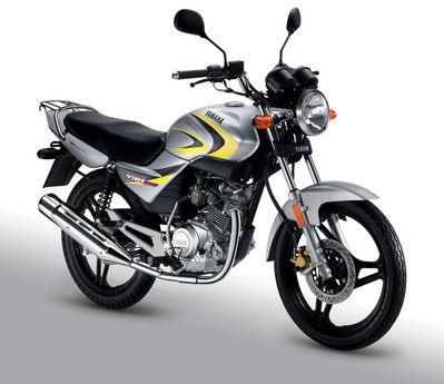 广州商家新天剑JYM125-2摩托车报价