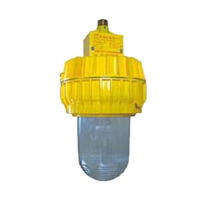 海洋王BFC8140,BFC8140,BFC8140价格