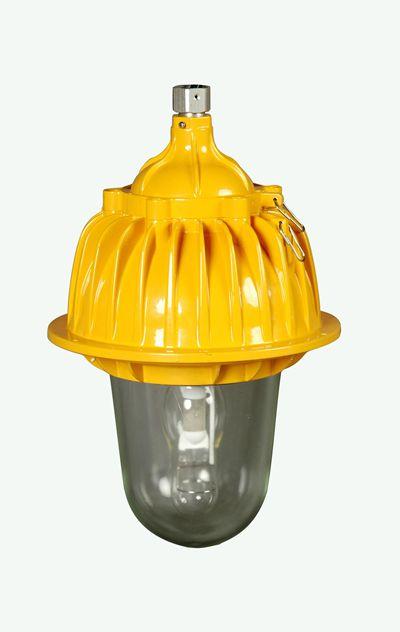 海洋王BFC8930,bfc8930三防灯,bfc8930