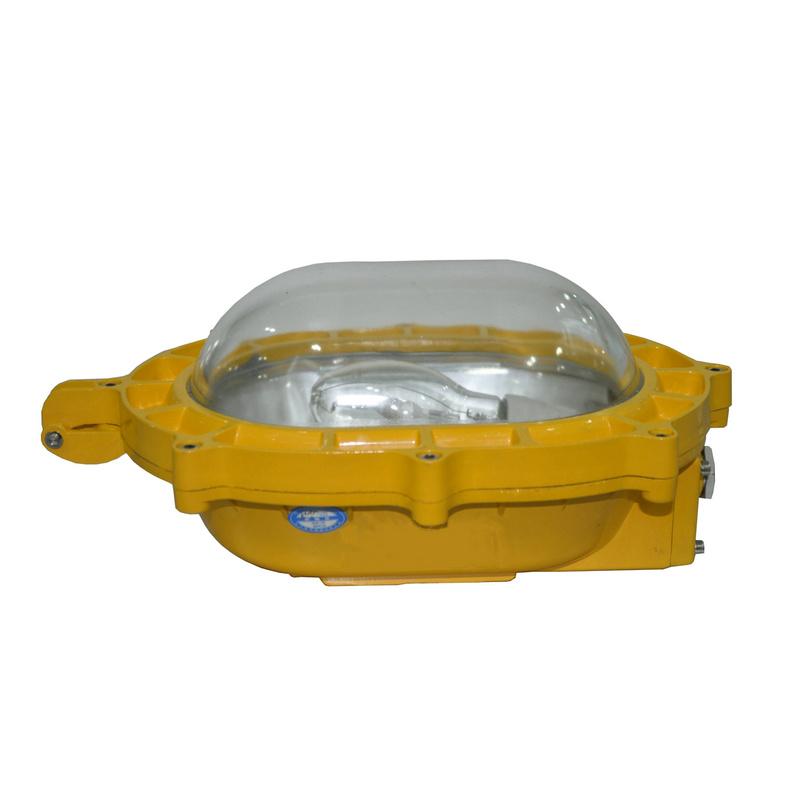 海洋王BFC8920,BFC8920三防灯,bfc8920