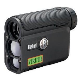 美国博士能紧凑型激光测距仪 Bushnell 850码 测距测角