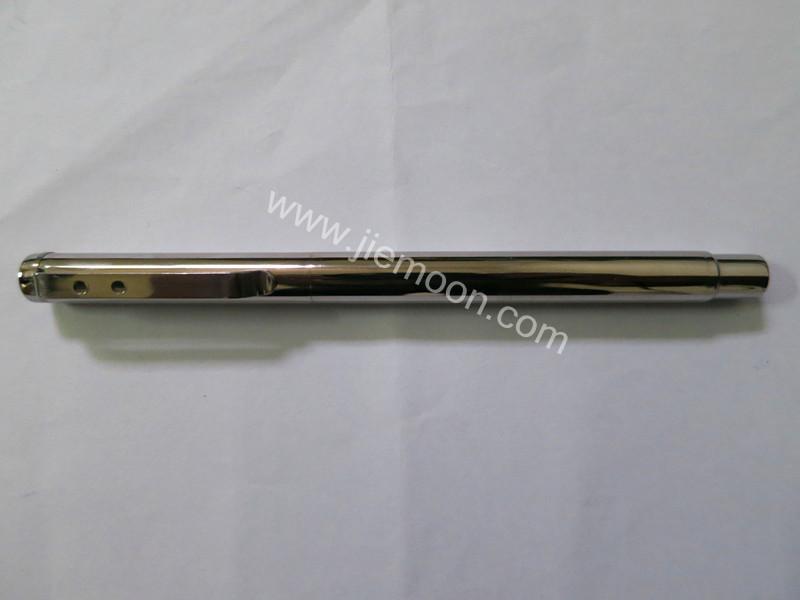 郑州钛签字笔价格,EDC钛合金笔,钛商务笔,钛礼品笔厂家