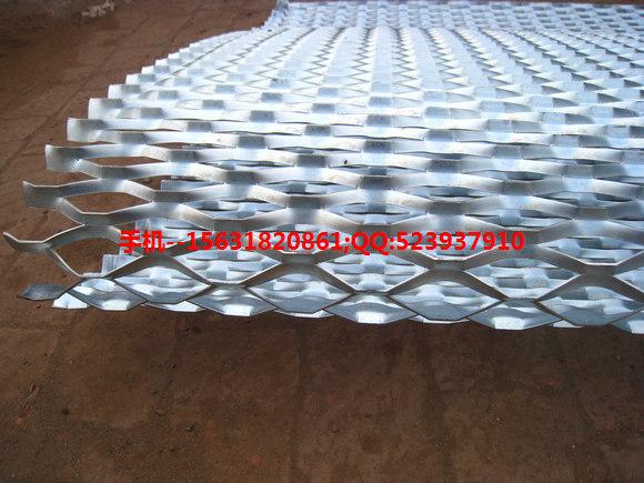 金属丝网外墙 、金属丝网外墙网、金属丝网外墙装饰