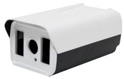 高清网络摄像机_网络监控解决方案_视频解码器