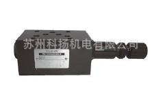 台湾泰炘调节阀MP-02W-20-50 MG-02P-03-11
