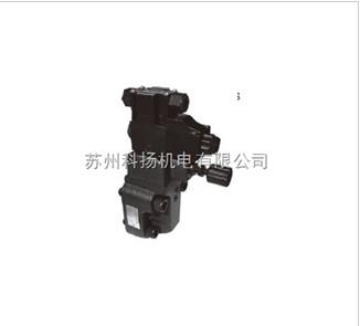 台湾TAICIN溢流阀HRB-G03-1 HRB-G03-3