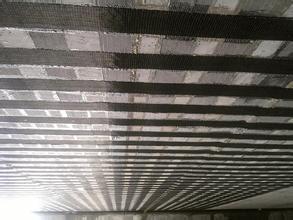 台州学校梁混凝土切割碳纤维加固