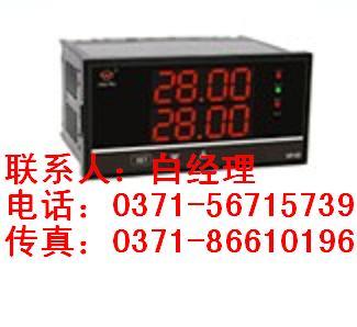 WP-LE3P,三相交流表,电压表
