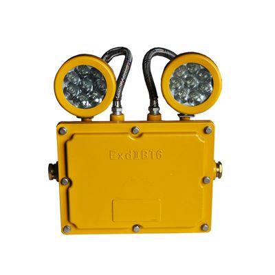 海洋王BXW6229防爆双头灯BXW6229-BXW6229