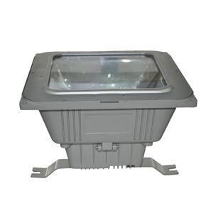 海洋王加油站灯NFC9100,nfc9100-nfc9100