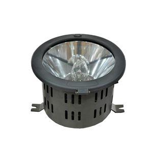 海洋王NFC9110,nfc9110,NFC9110顶灯
