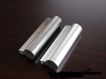 东莞电路板金属含量化验