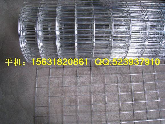 14号镀锌铁丝网、14号铁丝网、14号铁丝网片