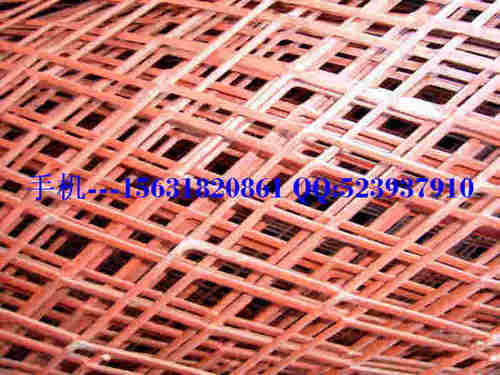 抹墙网、抹墙铁丝网、抹墙钢板网、抹墙电焊网