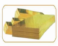 CuNi2Be含铍镍铜带材价格