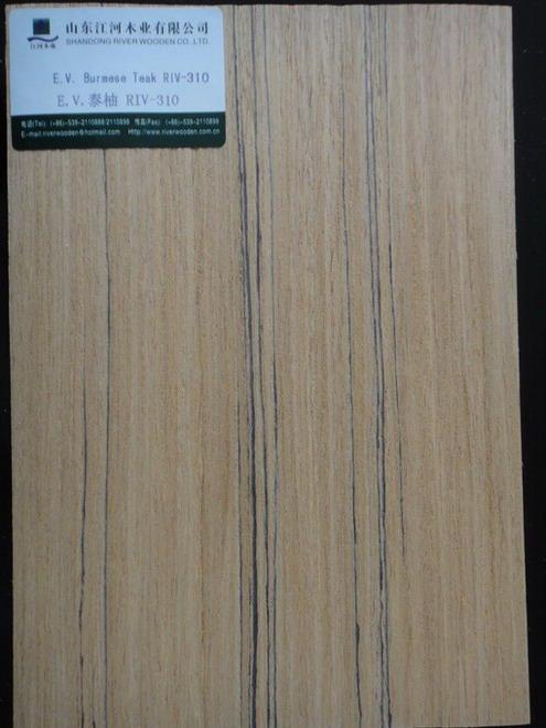供应科技木皮人造木皮