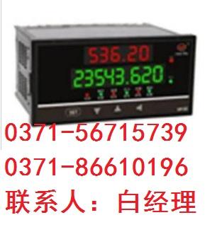 WP-LEMP,三相交流有功率表