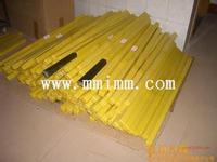 堆耐磨焊条D938