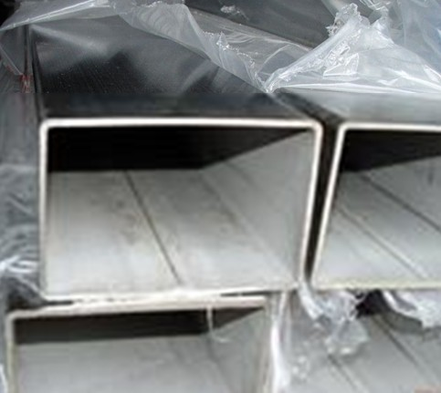 宝新SUS201不锈钢装饰管304不锈钢管厂商
