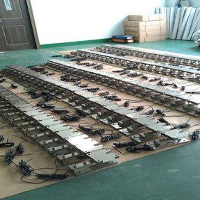 赤峰20吨称重模块厂家