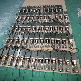 天津宏中电子衡器科技有限公司的形象照片