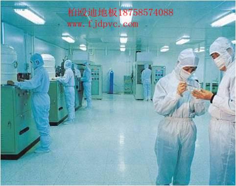 厂家销售浙江杭州塑胶地板有限公司