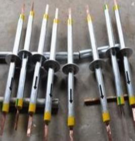 乌鲁木齐志信泰电气设备有限公司的形象照片