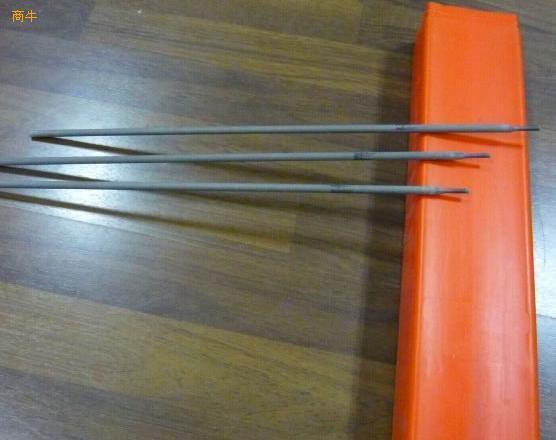 ERNiCu-7镍基焊丝 镍基焊条