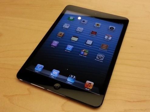 供应苹果ipad平板电脑批发代理