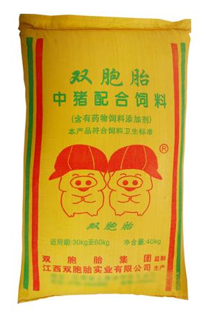 云南种公猪配合饲料