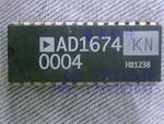 回收德州ic回收内存芯片回收U盘
