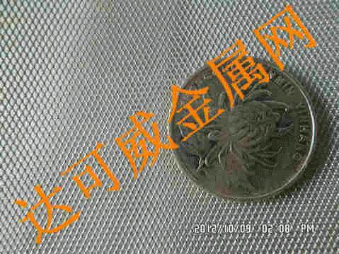 微孔镍箔网