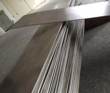 供应 镍棒 镍板 镍管耐高温镍合金带