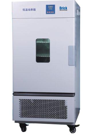 低温培养箱(低温保存箱)—无氟制冷